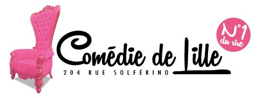 Comédie de Lille